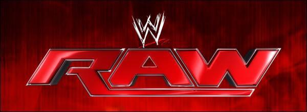 Resultados WWE RAW 2 de Septiembre 2013