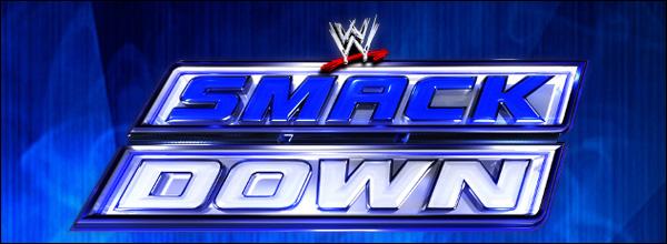 Resultados WWE Smackdown 30 de agosto 2013