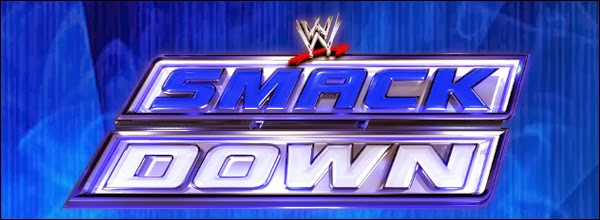Resultados WWE Smackdown 1 de Noviembre 2013
