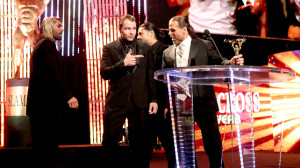 hbk_shield_slammys