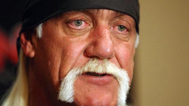 El camino hacia Wrestlemania para Hulk Hogan ya esta escrito