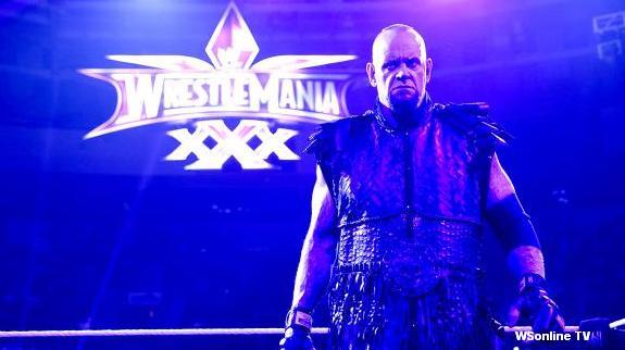 Resultados WWE RAW 24 de Febrero 2014
