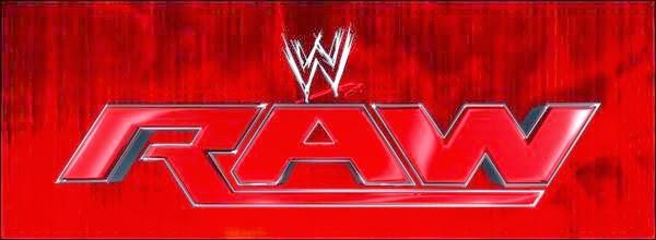 Resultados WWE RAW 24 de Marzo 2014