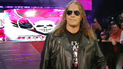 Bret Hart Habla Sobre: El Cambio En WrestleMania 2, Su Lucha Favorita Y Más