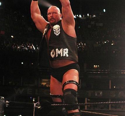 """""""Stone Cold"""" Steve Austin comenta si John Cena debe convertirse en rudo"""