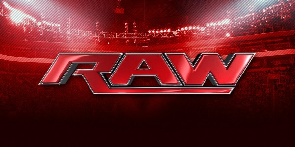 Resultados WWE RAW 10/03/2014