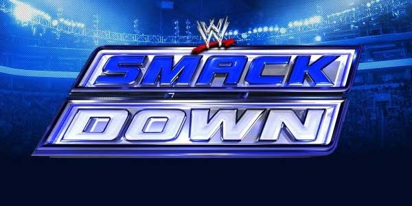 Resultados WWE SmackDown 14/03/2014
