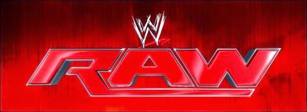 Resultados WWE RAW 28 de Abril 2014