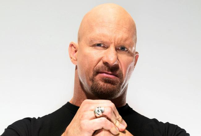 Stone Cold estara presente en Wrestlemania 30