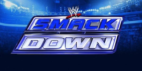 Resultados WWE SmackDown 18 de Abril 2014
