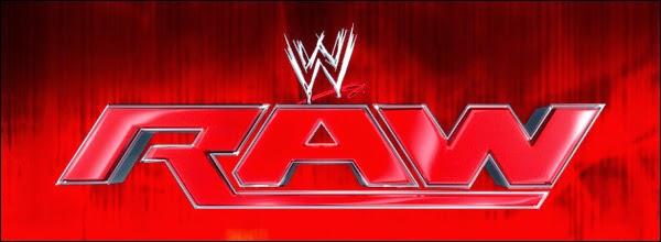 Resultados WWE RAW 5 de Mayo 2014