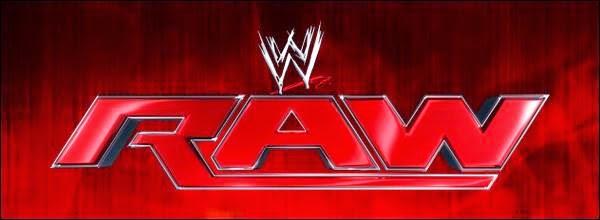 Resultados WWE RAW 28 de Julio 2014