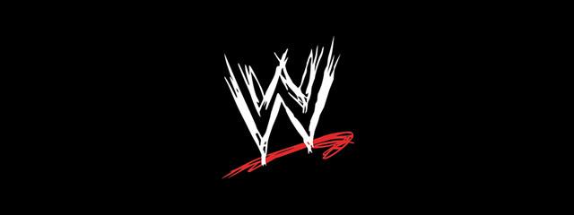 WWE ordena más despidos y mayor agresividad en los combates