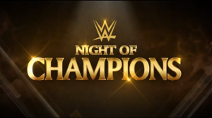night-of-champions-2014-logo