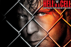 Ver-Hell-in-a-Cell-2014-en-vivo-y-en-espanol