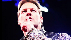 chris-jericho