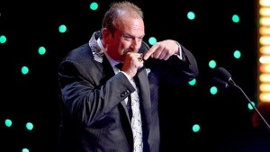 RESEM44156-jake-roberts-hall-of-fame-ring