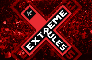 WWE-Extreme-Rules-2015