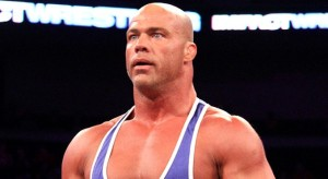 RESEM46381kurtangle678x370