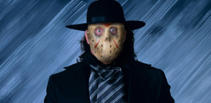 Kane-the-Undertaker