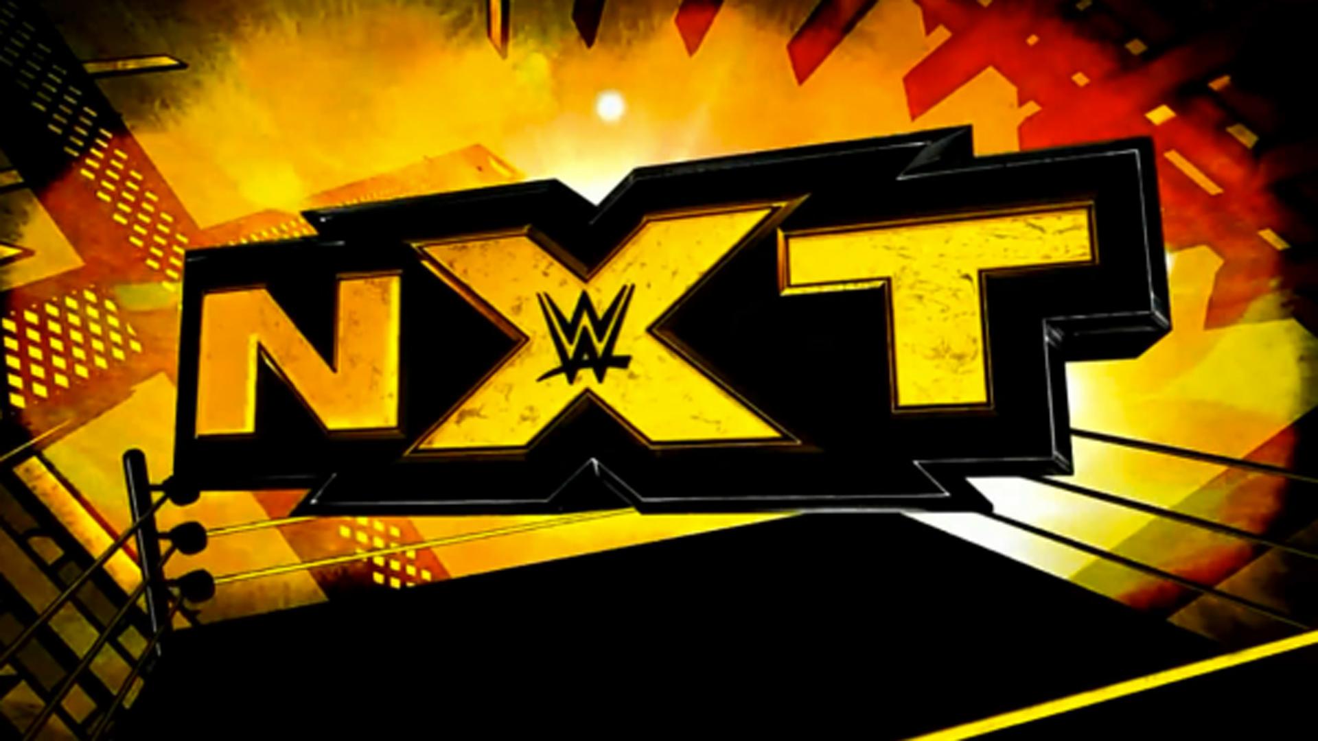 Resultados NXT 18/7/2018
