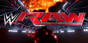 wwe-raw-logo-300x146