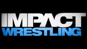 Repetición Impact Wrestling 16/3/2017