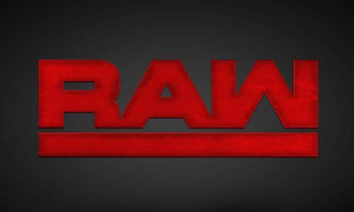 Repetición RAW 26/9/2016