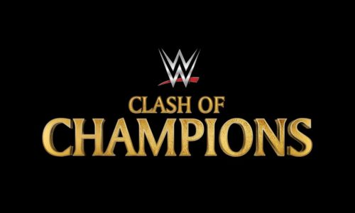 Repetición Clash oh Champions 25/9/2016