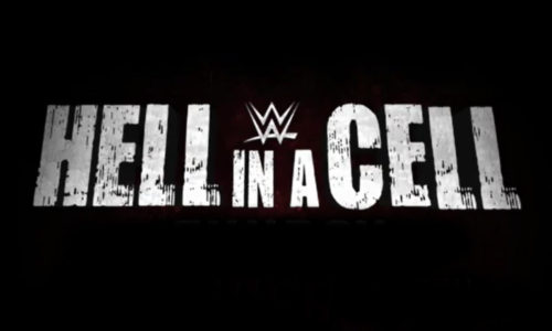 Resultados Hell in a Cell 30/10/2016