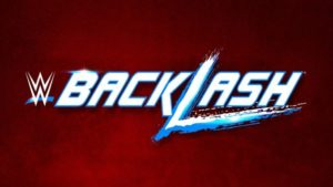 Resultados Backlash