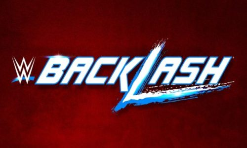 Resultados Backlash 6/5/2018