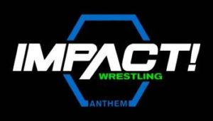 Repetición Impact Wrestling