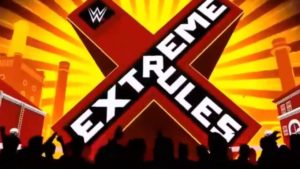 Resultados WWE Extreme Rules