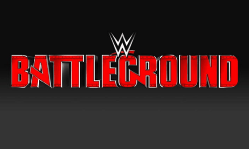 Resultados Battleground 23/7/2017
