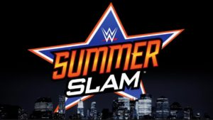Repetición Summerslam