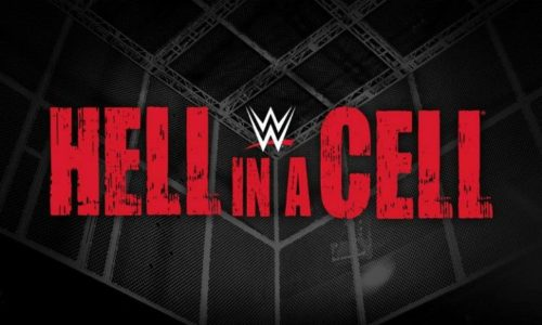 Resultados Hell in a Cell 8/10/2017