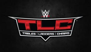 Resultados TLC