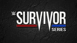 Resultados Survivor Series