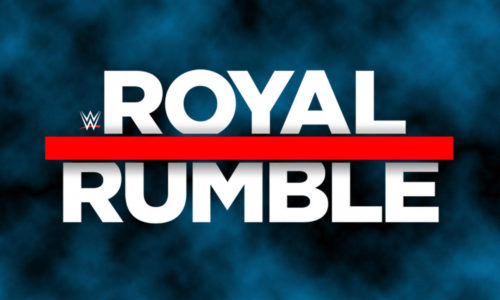 Resultados Royal Rumble 28/1/2018