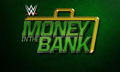Este año habría tres luchas por maletín de Money in the Bank