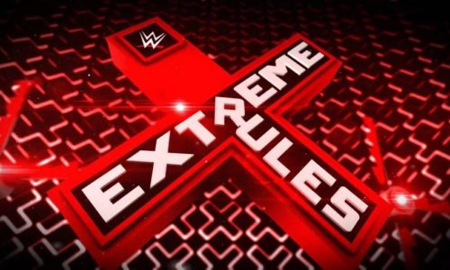 Resultados Extreme Rules 15/7/2018