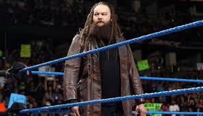 Bray Wyatt menciona a Raw en recientes tuits crípticos