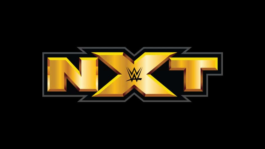 Resultados NXT