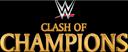 Clash of Champions